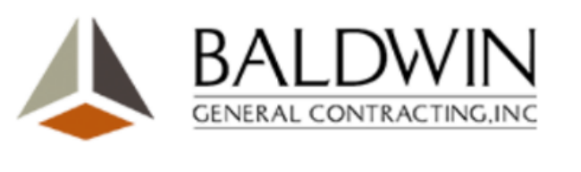 Baldwin contracting